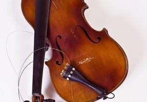 Broken-Violin-471x372-471x330