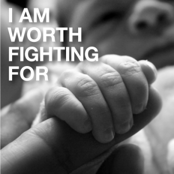 worth-fighting-for